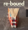 Re-Bound by Jeannine Stein