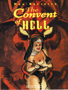 The Convent of Hell by Ricardo Barreiro