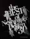 The Best of Newspaper Design, 30th Edition