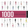 1,000 Poses in Fashion