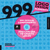 999 Logo Design Elements: 999 Design Components You Can Use to Create Logos