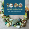 1000 Jewelry Inspirations (mini) by Sandra Salamony