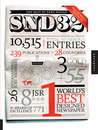 The Best of News Design 32nd Edition