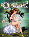 "The Complete ""Omaha"" the Cat Dancer: Volume 4"
