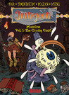 The crying giant (Dungeon: Monstres, #1)