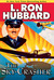 The Sky-Crasher by L. Ron Hubbard