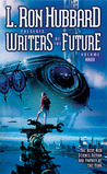 L. Ron Hubbard Presents Writers of the Future 23