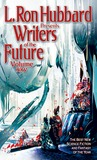 L. Ron Hubbard Presents Writers of the Future 25