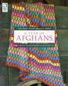 A Year of Afghans: 52 Projects to Keep You Knitting Every Week of the Year