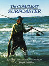 The Compleat Surfcaster
