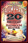 Uncle John's Triumphant 20th Anniversary Bathroom Reader