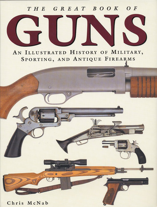 Guns, Germs, and Steel - Wikipedia