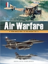 Air Warfare: From World War I to the Present Day