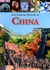 The Timeline History of China