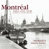 Montreal Then and Now (Compact)