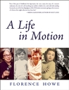 A Life in Motion: A Memoir
