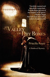 Valley of Dry Bones: A Medieval Mystery