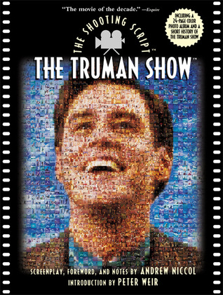 The Truman Show by Andrew Niccol