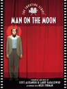 Man on the Moon: The Shooting Script