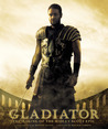 Gladiator - The Making of the Ridley Scott Epic