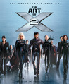 X-Men 2 - Illustrated Story and Screenplay