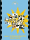 (500) Days of Summer: The Shooting Script