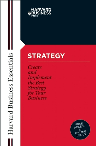 Best option strategy ever book review