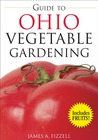 Guide to Ohio Vegetable Gardening