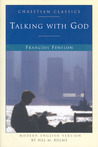 Talking With God (Christian Classics)