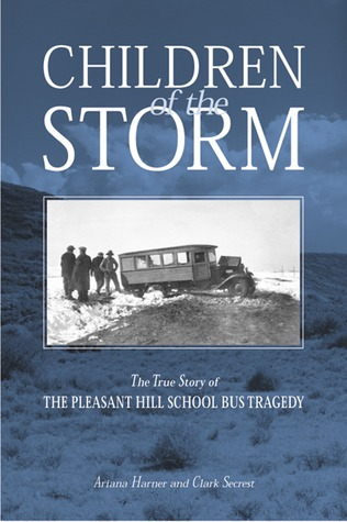 Tragedy books for young adults