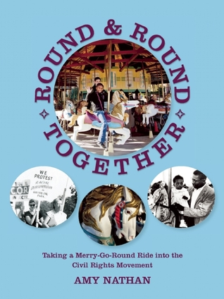 Round and Round Together by Amy Nathan