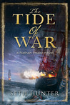 The Tide of War (Nathan Peake, #2)