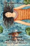 The Girl in the Nile by Michael Pearce