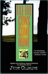 Till the Cows Come Home (Stella Crown Mystery, #1)