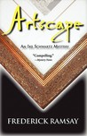 Artscape: An Ike Schwartz Mystery