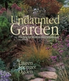 The Undaunted Garden: Planting for Weather-Resilient Beauty