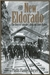 The New Eldorado: The Story of Colorado's Gold and Silver Rushes