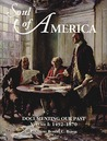 Soul of America, Vol. I: Documenting Our Past