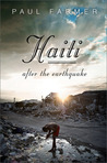 Haiti by Paul Farmer