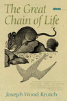 The Great Chain of Life