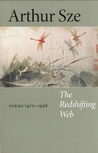 The Redshifting W...