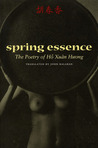 Spring Essence: The Poetry of Hô Xuân Huong