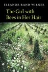 The Girl with Bees in Her Hair