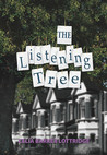 The Listening Tree