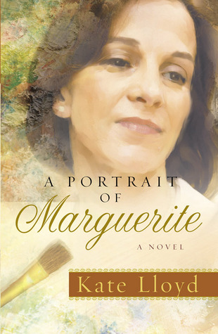 A Portrait of Marguerite