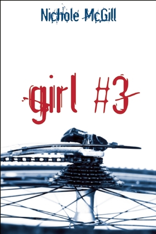 Girl #3 by Nichole McGill