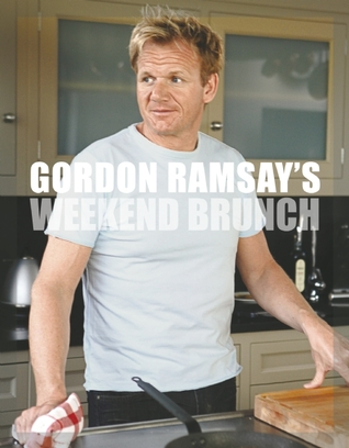Gordon Ramsay's Family Fare by Gordon Ramsay