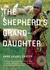 The Shepherd's Granddaughter (ebook)