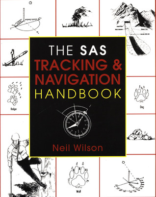 The SAS Tracking & Navigation Handbook