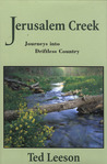 Jerusalem Creek: Journeys into Driftless Country